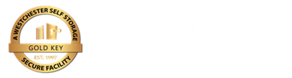 Mt. Kisco Self Storage