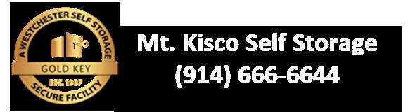Mt. Kisco Self Storage