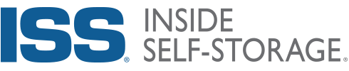 Inside Self Storage logo